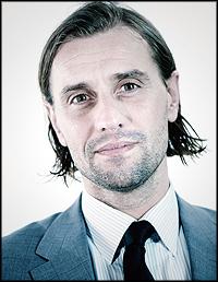 Morten Albæk