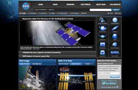 NASAweb450