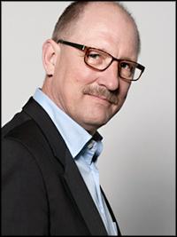 Jens Otto Kjær Hansen