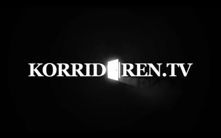 Korridoren.tv