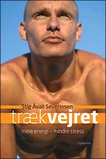 Træk Vejret - Mere energi - Mindre stress - Stig Åvall Severinsen